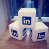 Using LinkedIn to Create Strategic Introductions