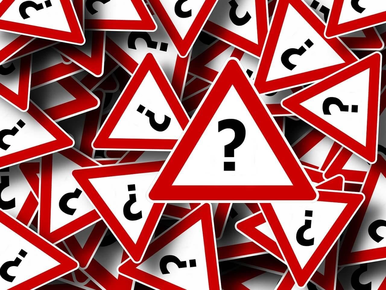 Better Questions, Better Networking Conversations