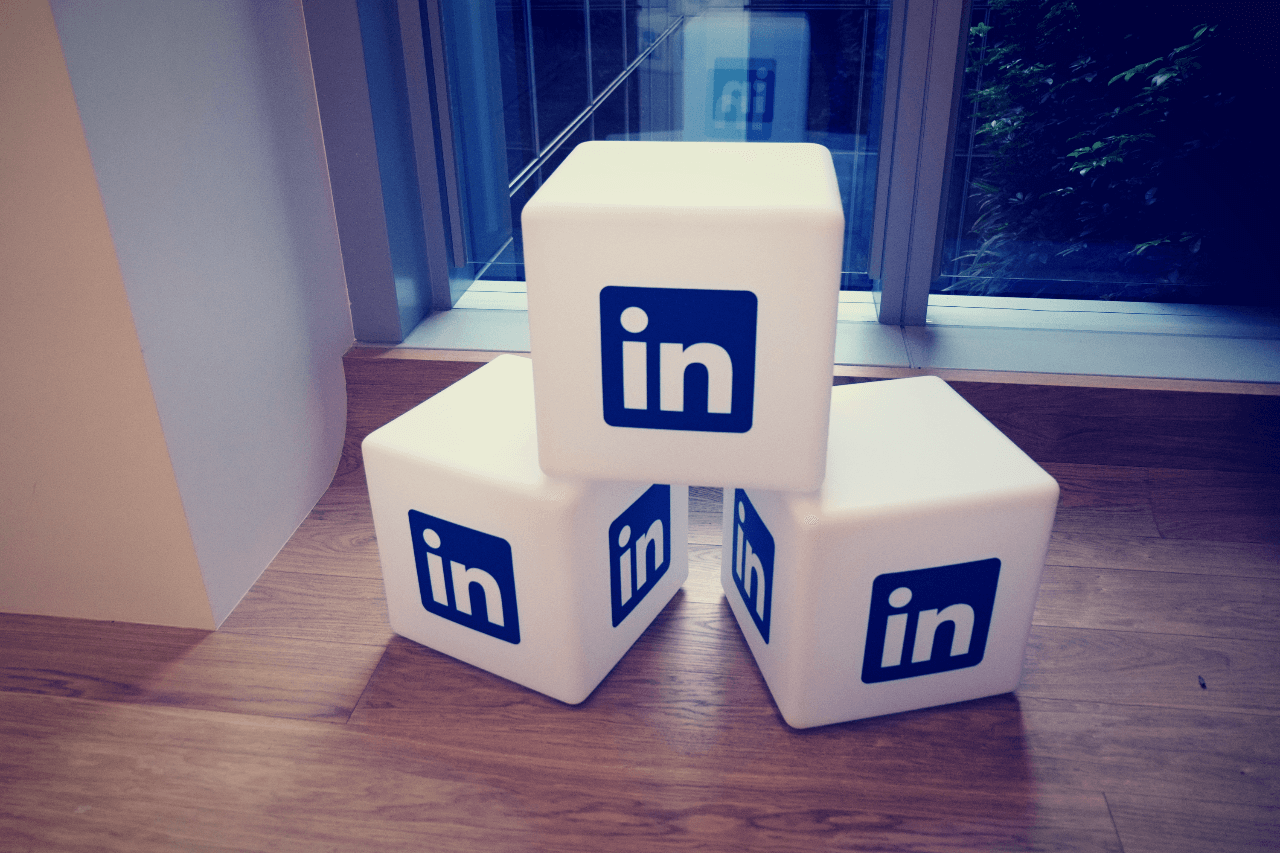 Using LinkedIn to Create Strategic Introductions